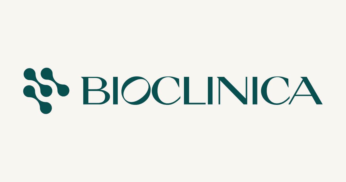 Imagini pentru bioclinica